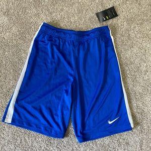 Brand New! Men's Nike League Knit Training Short